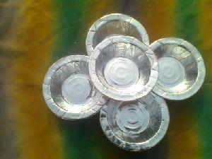 Dona Paper Plates