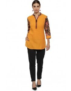 Ladies Short Kurta