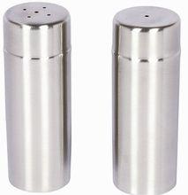 Salt Pepper Shakers