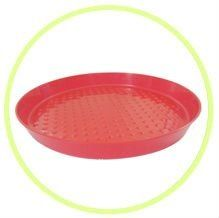 Poultry Plastic Feeder