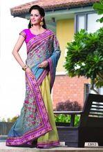 Royal Class Silk Cotton Sarees