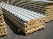 Roofing Panels and sheets