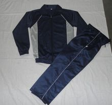 Boys Winter Jacket With Pant