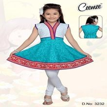 Childrens Ethnic Wear