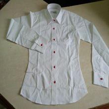 Womens Cotton Shirt