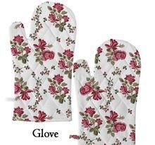 Cotton Kicthen Gloves