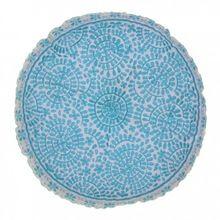 Decorative Sofa Seat Round Cushion