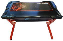 GT-001 Dragon War Gaming Table