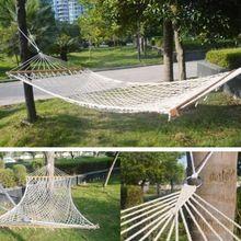 Hammock Chairs Swing