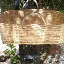 Madagascar Raffia Bags