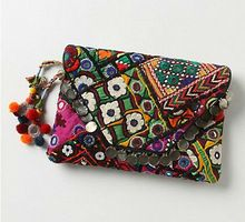 Clutch Fashion Bags