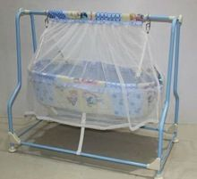 Portable Deluxe Quality Cocoon Baby Cradle
