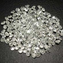 Loose Single Cut Diamonds