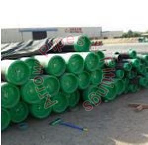 Low Temperature Carbon Steel Seamless Pipes 01