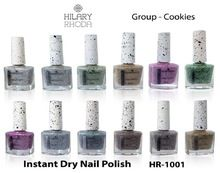 cc1a559e38f Nail Polish in Delhi - Manufacturers and Suppliers India