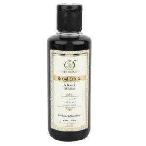 Herbal Shikakai Hair Oil