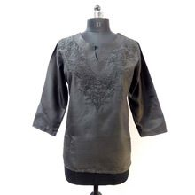 Top Casual Wear Blouse