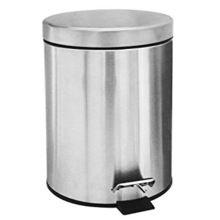 Kitchen Pedal Dustbin