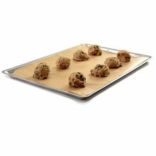 Stainless Steel Sea Food Serving Tray