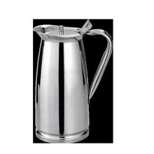 Stainless Steel Measuring Cup For Water Serving