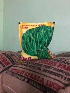 Green Peas Seeds