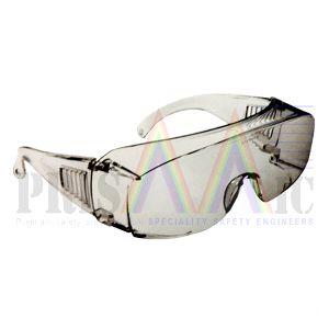 f4349de131 Laser Safety Goggles - Manufacturers