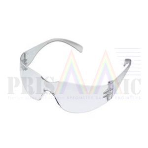 dc56ab09c3 Laser Safety Goggles in Mumbai - Manufacturers and Suppliers India