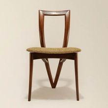 Stylish dining chair