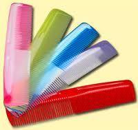 Salon & Beauty Equipment
