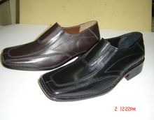 Latin Mens Dance Shoes Heels