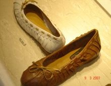 Women Latin Dance Sneakers