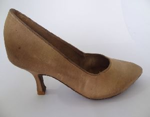 Womens Latin Shoes