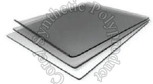 Transparent Silicone Sheets