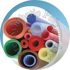 Silicone Rubber Tubes And Sleeves