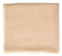 Fine Wool Shawl