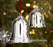 Christmas Hanging Bell