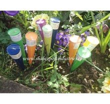 Garden Tealight Holder