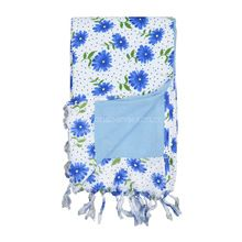 Promotional Beach Wrap Pareo Towel