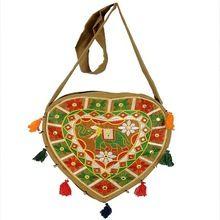 Hand Bag Christmas Gift Sling Bag