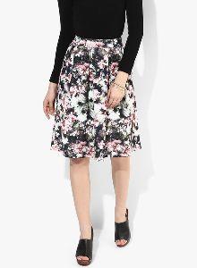 Women Mini Skirts