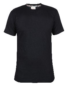 Men's And Kid's Polo And Round Neck T Shirts