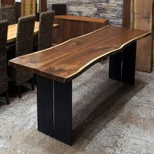 Restaurant Furniture Living Age Dining Table