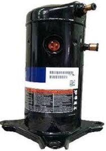 Emerson Copeland Scroll Compressor Zr 125