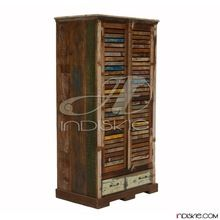 Reclaimed Home Furniture Wardrobes Cabinets