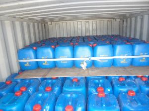 Sulphuric Acid - Manufacturers, Suppliers & Exporters in India