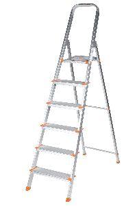 Fortune Aluminium Ladders