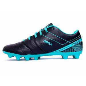 Sega Punch Football Shoes Manufacturer