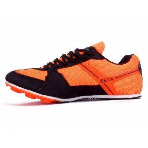 Sega Track Athletic Shoes