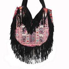 cotton canvas purses