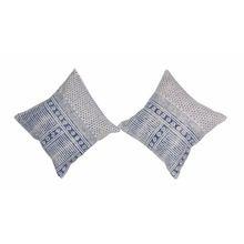 Cotton Dari Cushion